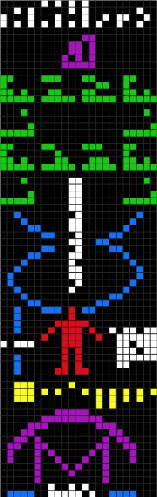 arecibo-message